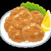 【朗報】ヴィーガンも食べられる唐揚げが開発される→ ご覧くださいwwwwwwww(画像あり)