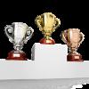 【仰天】新潟大学のミスターコンテスト、優勝者がとんでもないwwwwwwww(画像あり)