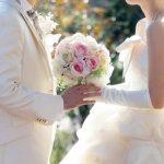 【愕然】川田裕美が結婚!相手の旦那wwwwwwwww