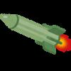【唖然】韓国さん「GSOMIA? そんなものはポイーでww」→ 北朝鮮がミサイルを発射した結果wwwwwwww
