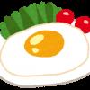 【朗報】理想の朝食できたぞwwwwwwww(画像あり)