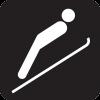 【驚愕】スキージャンプ高梨沙羅さんの現在wwwwwwww(画像あり)