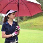 【愕然】女子プロゴルファー暴言事件、完全にアウト・・・