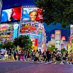 【衝撃】きゃりーさん、渋谷ハロウィンに行った結果wwwwwwww
