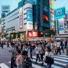 【悲報】東京で働く韓国人さん、ただ韓国語で話してるだけでとんでもない目に遭ってしまう…
