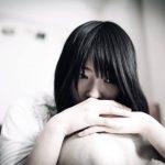 【激震】二宮和也と伊藤綾子の結婚、発表のタイミングが今の理由wwwwwwww