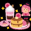 【悲報】欅坂46カフェのメニューが完全にぼったくりだと話題に→ ご覧くださいwwwwwwww(画像あり)
