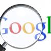 【衝撃】Googleマップの口コミ、不正操作されていた…(ご覧ください)