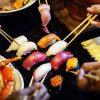 【衝撃】木下優樹菜さん、とんでもないお箸の持ち方をしてしまうwwwwwwww(画像あり)