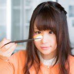 【狂気】女寿司職人、ノーベル平和賞受賞者の食事会でやらかす・・・・・