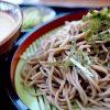 【朗報】新たな蕎麦ブームがガチで到来!!!→ ご覧くださいwwwwwwww(画像あり)