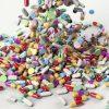 【驚愕】杉良太郎さん、薬物問題について勇気ある発言…