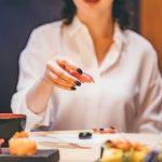 【速報】なでしこ寿司、やばいことにwwwwwwwww