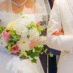 【衝撃】メイプル超合金・安藤なつが結婚→ 相手の旦那wwwwwww