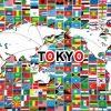 【速報】東京五輪、もうボロボロ・・・・・・・