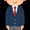 【驚愕】日本一のイケメン高校生候補がこちらwwwwwwww(画像あり)