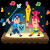 【朗報】日本のアニメイベント、長年娯楽を制限してきたあの国で開催wwwwwwww