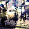 【狂気】日本で行方不明のベトナム人が急増 → その原因・・・