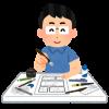 【驚愕】尾田栄一郎さんが描いた南海キャンディーズ山里さんwwwwwwww(画像あり)