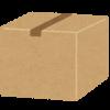 【悲報】Amazonで受験の参考書を買う→ 届いた箱に絶句wwwwwwww(画像あり)