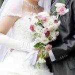 【衝撃】オードリー若林が結婚→ 相手の嫁の正体wwwwwwww