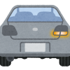 【驚愕】岡山県警「なんでみんなウインカー出さへんねん…せや!」→ (画像あり)