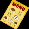 【驚愕】Twitter民さん「サイゼリヤはいきなりステーキと同じ値段でこれだけ食えます」→ ご覧くださいwwwwwwww(画像あり)