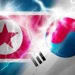 【GSOMIA】北朝鮮さん、韓国に激オコwwwwwwww