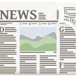 【驚愕】籠池佳茂さん「朝日新聞は廃刊した方が良いと思う人はRTお願いします」→ 結果wwwwwwww