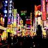 【狂気】新宿ホスト血まみれ刺傷事件、犯人の女が衝撃告白・・・