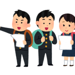 """【朗報】台湾を訪れた修学旅行生の前に""""あの人""""がサプライズ登場!!!(画像あり)"""