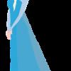 【衝撃】『アナと雪の女王2』にステマ疑惑が浮上wwwwwwww(画像あり)