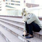【激震】元ZOZO前澤社長、テレビで衝撃の暴露を開始wwwwwwww