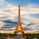 【驚愕】フランスの環境団体さん、「ブロックフライデー」でアマゾン本部で座り込み→ 結果wwwwwww