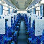 【狂気】蛭子能収「バス旅」最終回で見せたクズ言動をご覧ください・・・