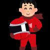 【驚愕】31年前に放映されていた特撮「世界忍者戦ジライヤ」の主役を演じた役者さんの現在wwwwwwww ガチですごいぞwwwwwwww(画像あり)