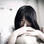 【狂気】オードリー若林の元カノ・南沢奈央の現在wwwwwwww