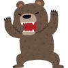 【衝撃】岐阜県さん「クマの首送って! あ、こんな感じでよろしく!」→ 難易度高すぎだと話題にwwwwwwww(画像あり)