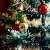 【朗報】ザギトワさん、マサルとのクリスマス写真を公開wwwwwwww(画像あり)