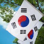 【悲報】韓国の国会の様子がまんま日本のアレwwwwwwww(画像あり)