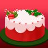 【悲報】クリスマスケーキで82人が下痢や嘔吐→ 結果…
