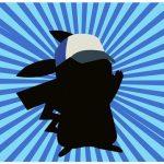 【驚愕】サーティワン「コラボしてくれ!」 吉野家「ワイも!(頼む! 人気キャラ来てくれ!)」 任天堂「ええで!」→ 結果wwwwwwww(画像あり)