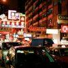 【驚愕】日本人、中国人に一生追いつけないと確信した動画と画像がこれ・・・