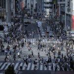 【悲報】日本、めちゃくちゃ弱者に冷たい国だったwwwwwwww(画像あり)