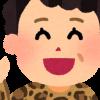 【M-1】上沼恵美子、和牛に突然説教した結果wwwwwwww