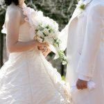 【衝撃】窪塚洋介と嫁の現在wwwwwwwwwwww