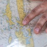 【朗報】「東海」併記問題、IHO(国際水路機関)さんの結論がこちらwwwwwwww