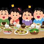 【衝撃画像】千葉・館山の現在の給食がこれ…日本終わりすぎだろ…