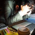 【ガイアの夜明け】大戸屋特集で社長の説教シーンが放送された結果wwwwwwww
