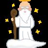 【悲報】神様「やっべ…こいつスペック低くし過ぎたわ…不良品を出したら上司に怒られるし…せや!」→